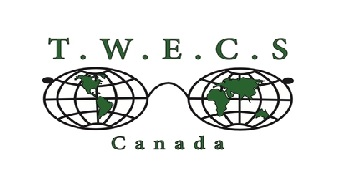 Third World Eye Care Society Canada (TWECS)