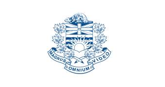 The College of Optometrists of British Columbia